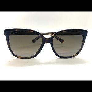 Gucci Women's Sunglasses 3819/S